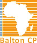 balton cp