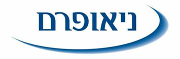 ניאופרם