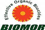 biomor