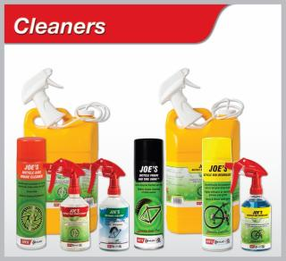 cleaners (640x584)