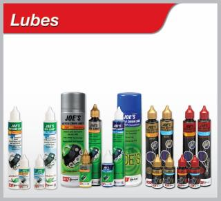 lubes (640x584)
