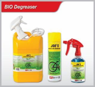 bio_degreaser (640x584)
