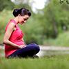 הריון, שיניים ומה שביניהם