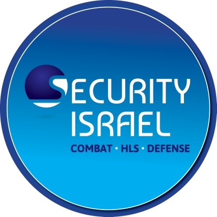secutity_israel_invite_bottom