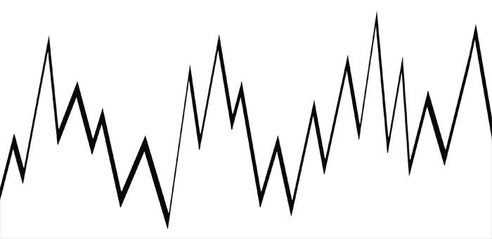 מדידת תנועות הגולשים