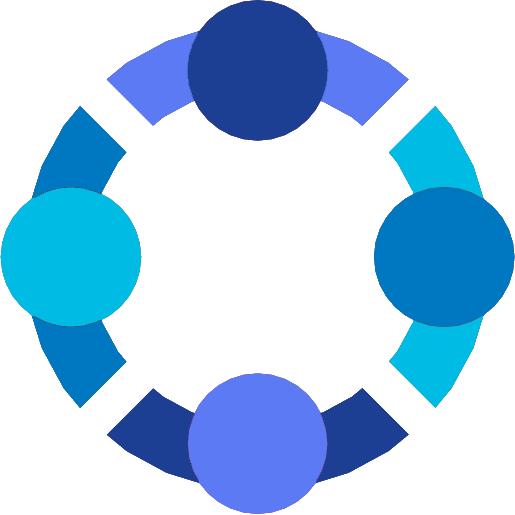 Kubuntu-icon-pd2