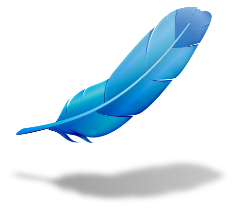 feather_icon